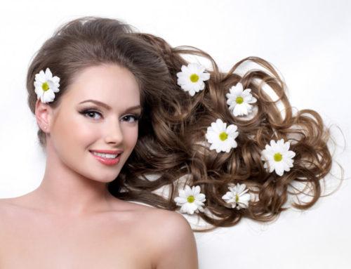 Абсолютное счастье для волос от Lebel по низкой цене!