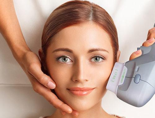 Новинка SMAS-лифтинг, современная методика подтяжки кожи